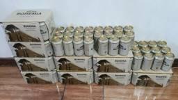 Bohemia Cerveja 350ml