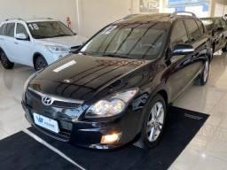 Hyundai I30 CW 2.0 2012 - 2012