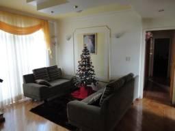 Apartamento à venda com 4 dormitórios em Planalto, Divinopolis cod:5489
