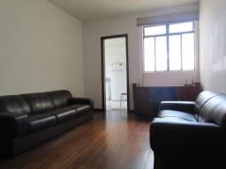 Apartamento à venda com 3 dormitórios em Centro, Divinopolis cod:17415