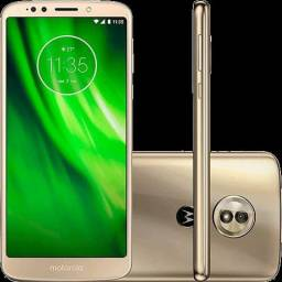Moto G6 play Android 9.0