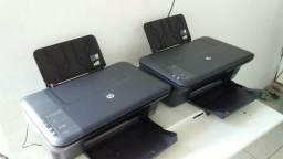 Vendo 2 impressoras
