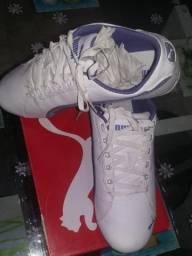 0a0e54b7cd Roupas e calçados Femininos - Zona Sul