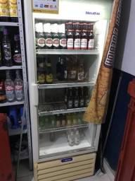 Distribuidora de bebidas completa ótima oportunidade
