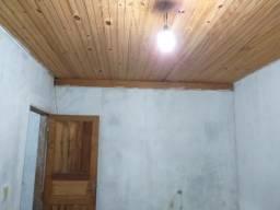Alugo Kit Net no bairro Araçá em Linhares,ES (R$350,00)