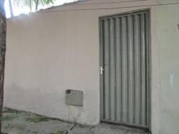 Casa  com 3 quartos - Bairro Condomínio Santa Rita em Goiânia