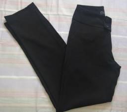 Vendo calça social preta!