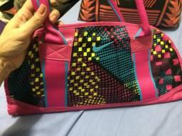 d3d545363 Bolsas, malas e mochilas em São Paulo   OLX
