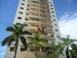 Alugamos apartamento com 4 suites semi mobiliado
