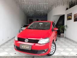 Volkswagen Fox 1.6<br>I Trend 2012<br>
