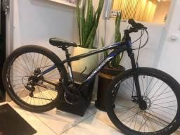 Vendo Mountain Bike 29