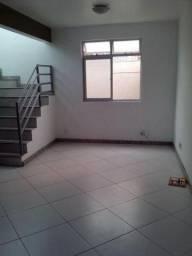 Casa com 3 dormitórios à venda, 94 m² por R$ 340.000,00 - Pampulha - Belo Horizonte/MG