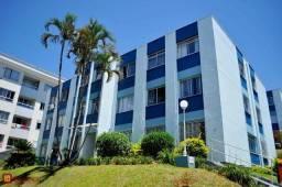 Apartamento para alugar com 3 dormitórios em Córrego grande, Florianópolis cod:5648