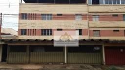 Apartamento com 2 dormitórios para alugar, 79 m² por R$ 1.000,00/mês - Jardim Paulista - R