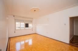 Apartamento para alugar com 3 dormitórios em Rio branco, Porto alegre cod:328549