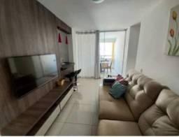 Apartamento à venda com 3 dormitórios em Ouro preto, Belo horizonte cod:3962
