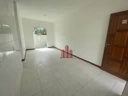 Casa à venda, 45 m² por R$ 145.000,00 - Forquilhas - São José/SC
