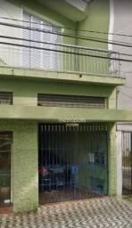 Casa para alugar, 330 m² por R$ 7.000,00/mês - Santa Paula - São Caetano do Sul/SP