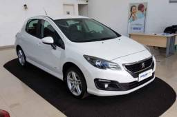Peugeot 308 1.6 THP Business (Flex) (Aut)