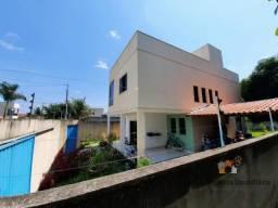 Casa para Venda em Vila Velha, Interlagos, 3 dormitórios, 1 suíte, 3 banheiros, 2 vagas