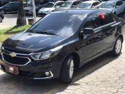COBALT 2017/2018 1.8 MPFI LTZ 8V FLEX 4P AUTOMÁTICO