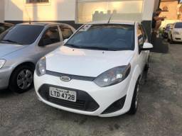 Ford Fiesta Hatch S Plus 1.0 RoCam (Flex)