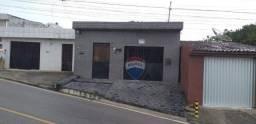 Casa com 2 dormitórios à venda, 96 m² por R$ 145.000,00 - Magano - Garanhuns/PE