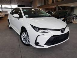 COROLLA 2020/2021 2.0 VVT-IE FLEX GLI DIRECT SHIFT