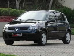 Renault Clio 1.0 AUTENTIC