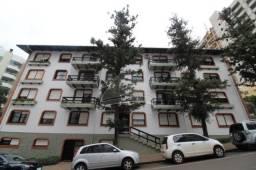 Apartamento para alugar com 2 dormitórios em Centro, Passo fundo cod:15595