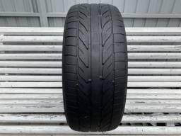 Pneu Bridgestone 225 50 17 Potenza GIII - Proteção de borda