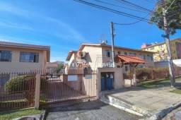 Apartamento para alugar com 1 dormitórios em Alto boqueirão, Curitiba cod:63933001