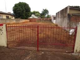 8003 | Terreno para alugar em VILA MORANGUEIRA, MARINGA