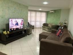 Apartamento à venda com 3 dormitórios em Coqueiros, Florianópolis cod:80282