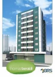 8076   Apartamento à venda com 2 quartos em ZONA 07, MARINGÁ