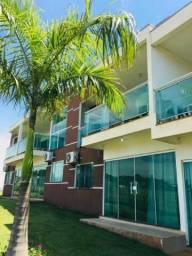 8118 | Sobrado à venda com 2 quartos em Porto Rico