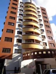 8014 | Apartamento para alugar com 3 quartos em JD UNIVERSITÁRIO, MARINGÁ