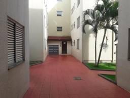8062   Apartamento à venda com 2 quartos em Vila Bosque, MARINGÁ
