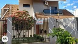 8005 | Sobrado à venda com 4 quartos em Jardim Paris, MARINGÁ