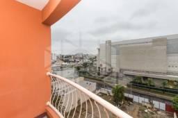 Apartamento para alugar com 2 dormitórios em , cod:I-012829