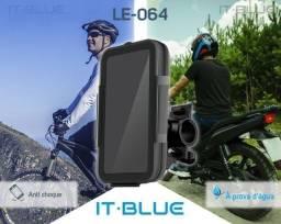 Suporte smart phone le-064