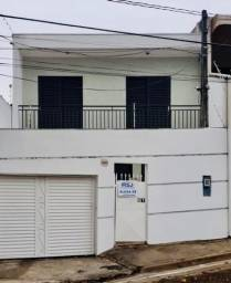 Casa - Jardim América - 3 dormitórios
