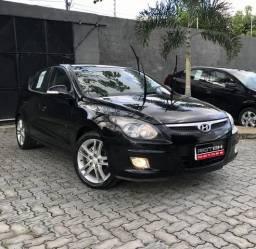 Hyundai i30 2.0, Ano: 2012, Automática, Completíssima TOP!!! (Muito Novo!!!)