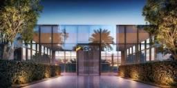 Apartamento com 4 dormitórios para alugar, 233 m² por R$ 9.500/mês - Vila Ipiranga - Porto
