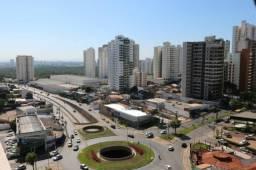 Salas Comercial no Bairro Santa Rosa - Av. miguel Sutil - 57 m²