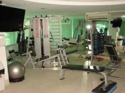 Apartamento para alugar com 4 dormitórios em Agronómica, Florianopolis cod:L00789