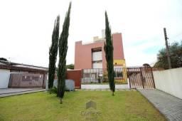 Apartamento duplex,2 quartos, 2 vagas, Guabirotuba