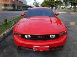 Ford Mustang GT 5.0 2.012
