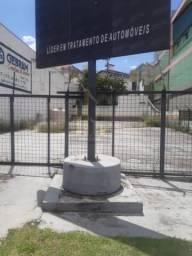 Terreno para alugar em Anhangabaú, Jundiaí cod:977