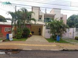 Casa à venda com 4 dormitórios em Vila yolanda, Foz do iguacu cod:956
